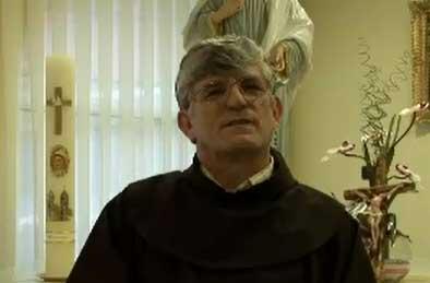 Fr. Petar