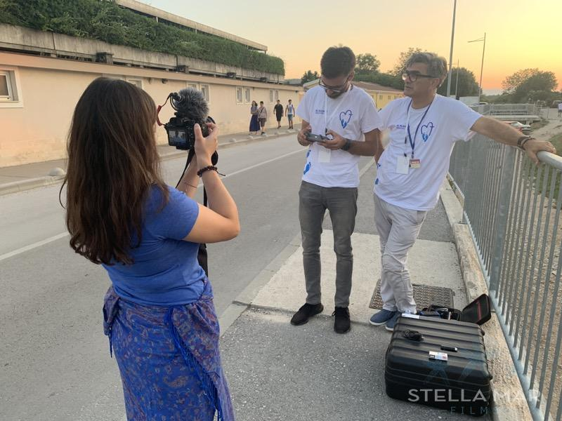 Medjugorje Photographers