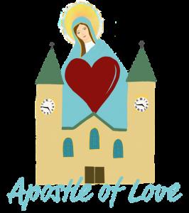Apostles of Love